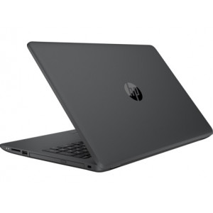 "HP notebook 250 G6 i5-7200U/15.6""HD/4GB/500GB/Intel HD Graphics 620/DVDRW/GLAN/Win 10 Pro 1WY16EA"