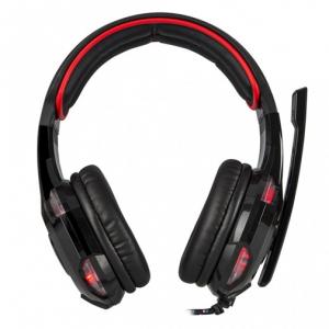 MARVO gejmerske slušalice HG9005 006-0350