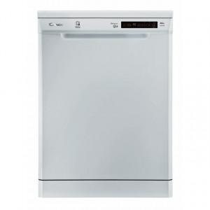 Candy mašina za pranje sudova CDP 2DS36W/T