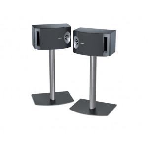 BOSE stereo zvučnici 201-V Black