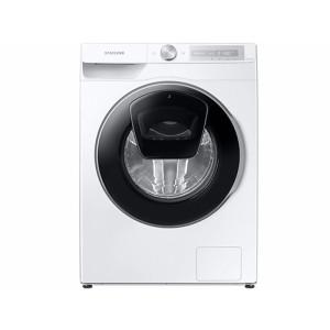 SAMSUNG Mašina za pranje veša WW90T684DLH/S7 20157