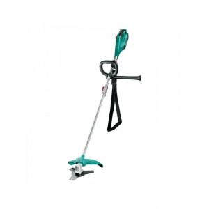 BOSCH električni trimer za travu 950W - AFS 23-37 06008A9000