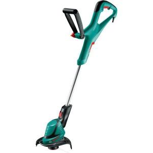 BOSCH električni trimer za travu 550W - ART 30 - 06008A5400