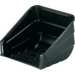 BOSCH kutija za zahvat trave za ručnu kosilicu AHM 38 C 0600886160