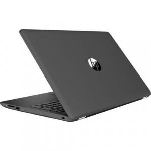 "HP Prenosni PC notebook 15-bw010nm AMD A9-9420/15.6""FHD AG/4GB/256GB SSD/AMD Radeon 520 2GB/FreeDOS/Gray 2KH13EA"