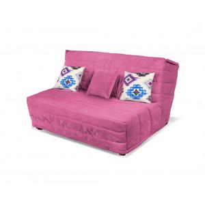 MATIS trosed SOFT - Pink MM3110104