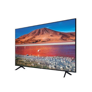 SAMSUNG TV LED UE50TU7072UXXH