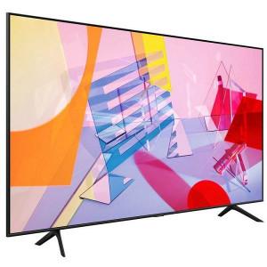 SAMSUNG TV QLED QE43Q60TAUXXH
