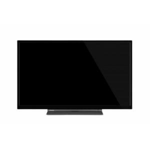 Toshiba LED TV 32WA3B63DG
