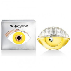 KENZO WORLD POWER EDP 75 ML 000880
