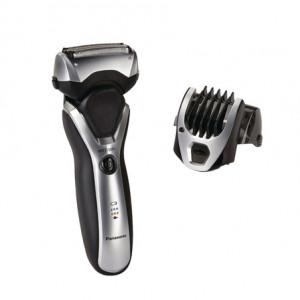 PANASONIC Električni brijač ES-RT47-S503