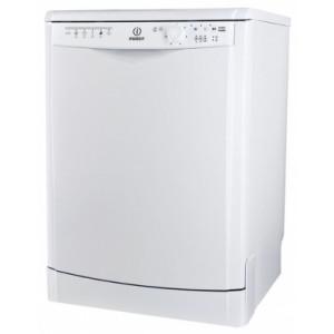 Indesit DFG15B10 EU mašina za pranje sudova 13 kompleta