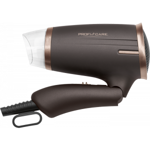 PROFI CARE fen za kosu PC HT 3009