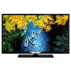 JVC televizor LT-40VF52K