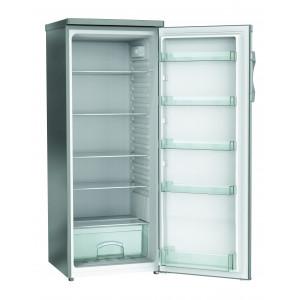 GORENJE frižider R 4141 ANX