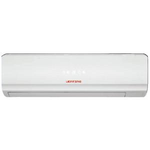 VENTING klima uređaj vss-24ntr2