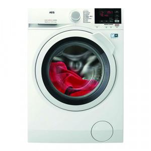 AEG mašina za pranje i sušenje veša L7WBG47W