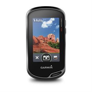 GARMIN GPS Navigacija Oregon 750