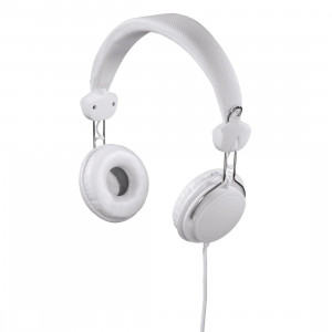HAMA Stereo slušalice sa mikrofonom 135605