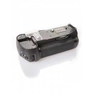 NIKON MB-D10 Battery pack za D-300/D-700 14467