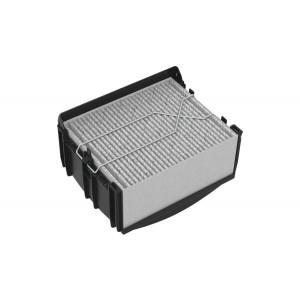 Bosch Dodatni pribor za aspirator DWZ0XX0I5