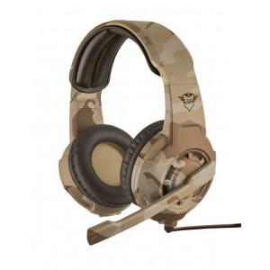 TRUST gaming gxt 310 slušalice 22208