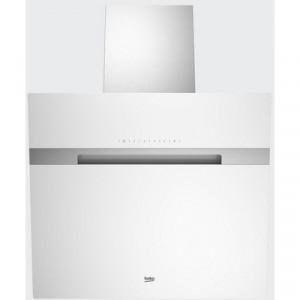 BEKO aspirator HCA 62741 W
