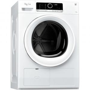 WHIRLPOOL mašina za sušenje veša HSCX 70311