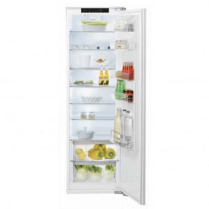 AEG ugradni frižider SKE81811DC