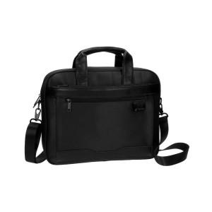 BEVERLI HILLS POLO CLUB torba za laptop 53.366.51