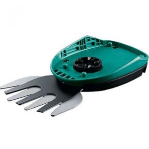 Bosch pribor za ISIO nož za travu F016800326