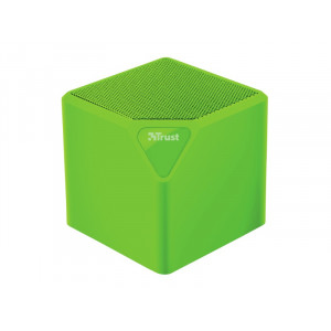 TRUST primo wireless bluetooth zvucnik zeleni 22481