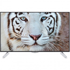 JVC televizor LT-43VU73K