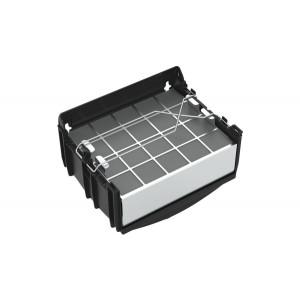 Bosch Dodatni pribor za aspirator DWZ0XX0J5