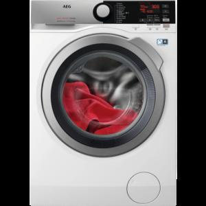AEG mašina za pranje i sušenje L7WBE69S