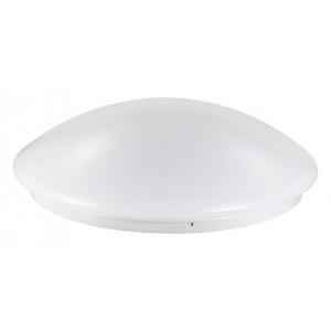 COMMEL LED plafonjera 12W okrugla 4000k 840lm 30kh C407-111