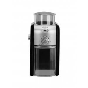 KRUPS mlin za kafu GVX2