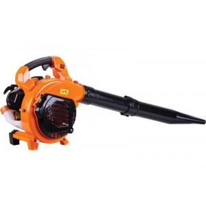 VILLAGER motorni duvač i usisivač za lišće VBV 230 E