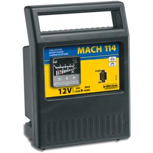DECA punjač MACH 114 D301700