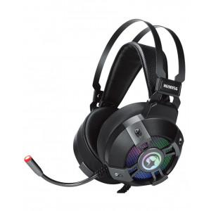 MARVO Gejmerske slušalice USB7.1 HG9015 RGB