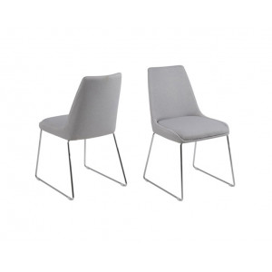MATIS trpezarijska stolica Alison ACT002