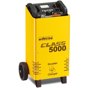 DECA punjač starter CLASS 5000 D363500