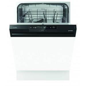 GORENJE ugradna mašina za pranje sudova GI 64160