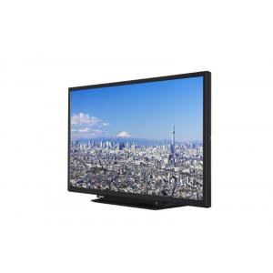 "TOSHIBA televizor 24WM733DG LED, 24"" (60.9 cm), 720p HD Ready, DVB-T/C"