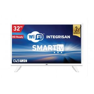 VOX televizor LED 32DSW472W