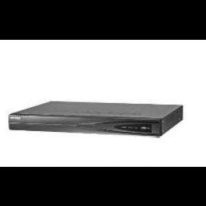 HIKVISION mrežni snimač DS-7604NI-K1 4816