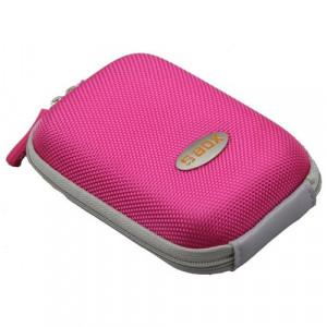 S BOX torbica za foto aparat CLS 1109P  **K