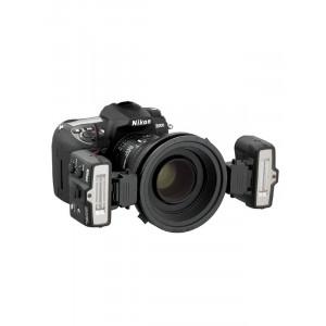 NIKON Blic SB-R200 SET R1 Remote 14336