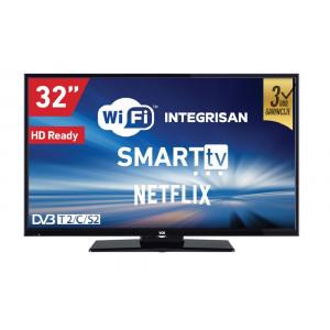 VOX televizor LED 32SWB294B