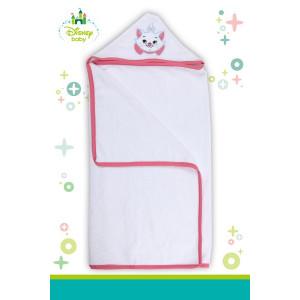 Peškir za bebe Marie 2610